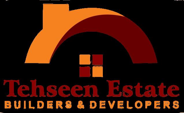 Tehseen Estate -Builders & Developers