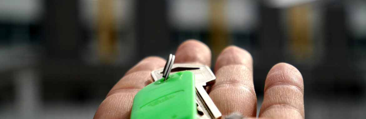 Purchase Property in Pakistan